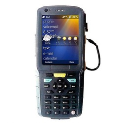 "Super Thin 3.5""Screen gps navigation wireless"