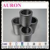 AURON steam expansion joints/steam expansion joints bellows/stainless steam expansion joints