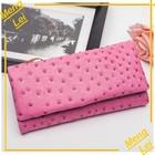 purse leather case for samsung galaxy note 2 purse wallet felt purse wallet