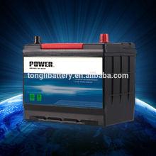 battery scrap 12v car battery price lead acid battery
