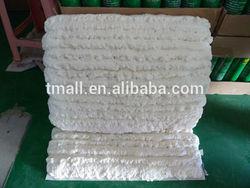 Sales one component spray pu foam sealant concrete sealant expanding foam sealant Factory Direct Sales
