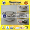 GE Stud Type High Voltage Diodes 2N1596
