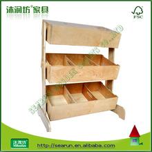 Three layer composite board Receive ark