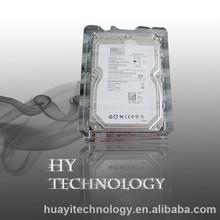 55RMX 500gb 7.2K 2.5 inch SAS Server Internal Hard drive