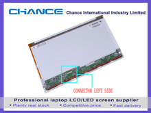 high quality 15.6 inch stock tft lcd LTN156AT24-T01