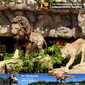 ฉันdino- รูปปั้นสิงโต, สิงโตรูปปั้นสำหรับการขาย, สิงโตรูปปั้นไฟเบอร์กลาสสำหรับการขาย