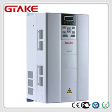 GTAKE AC drive for DC motor
