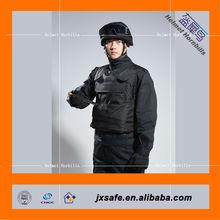 top quality stab proof vest/bullet proof vest/body armor