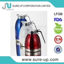 LGBF,FDA approved creative metal 1oz cheap personalized flasks ( JSBG)