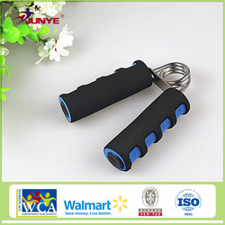 Hand muscle exercise grip equipment , kids exercise equipment