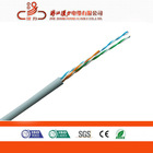 high quality Cat5 Cable Cat 6 cable UTP Cable