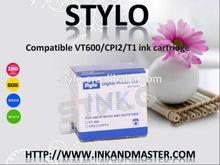 Compatible VT600/CPI2/T1 ink cartridge