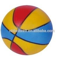 2014mini basketball for children