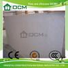 fiber cement board installing lap siding
