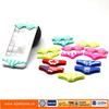 Bikini UnderWear Silicone Home Button Case Smart Mobile Phone Cover for iphone 6
