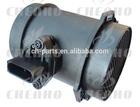 0280217814 Bosch Air Flow Meter 0 280 217 814 For BMW 13621433567