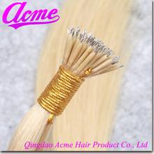 Keratin hair extension ,best keratin glue,pre-bonded hair extensions