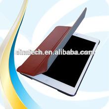 Top grade mobile phone water transfer printing for ipad mini case