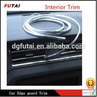 Hot Sell Auto car interior DIY auto trim molding accessories