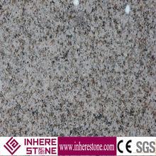 Granite G682 cheap outdoor tiles
