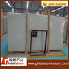 top grade crema marfil Beige marble slab price