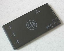 13MP Camera 16G ROM 5inch Inew V3 MTK6582 Quad Core Mobile Phone