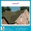 laminated asphalt shingle/roof shingle for building materials