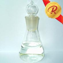 Usp grau de pureza alta qualidade 95% glicerina