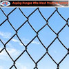 Cheap Vinyl Coated Chain Link Fence Low Price Chain Link Fence Discount Chain Link Fence