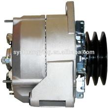 Bosch alternator auto parts nissan pathfinder