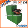 Semi-Automatic Automatic Grade and Single Color Color & Page balloon printing machine