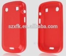 cover for blackberry bold 9790 case
