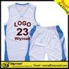 Accept sample order custom basketball team kit,cheap basketball jersey and shorts,camo basketball uniform wholesale