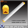 led energy saving different size china t5 28w color fluorescent tube