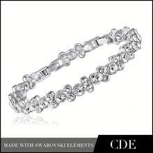 2014 newly design 2012 Popular Beaded Bracelets