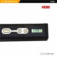 Revolution technology produce best portable dry herb titan 2 hebe vaporizer Titan-2 Dry Herb Vaporizer