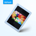 adulto livre jogos para tablet super tablet touch pad 1080p full hd tablet pc