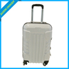 Universal wheels trolley luggage travel bag scooter luggage box