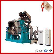 machine for world standard mastic sealant