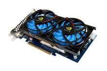 Nvidia Geforce GTX770 2G 384 BIT PCI EXPRESS COMPUTER VIDEO CARD GAMES