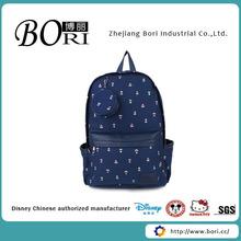 stylish school bags for teens single sling backpacks