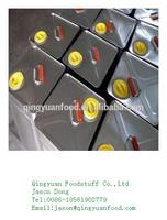 Liquid Glucose Syrup/ Food Additives