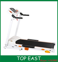 The ideal treadmill with iPad compatibility