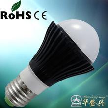 Super performance 220v RGB canbus load resistor for led bulb