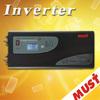 2000 watt solar power with inverter 12v MUST POWER