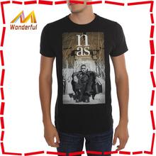 2014 new model mens distressed new printing mantra t shirts/c&a t-shirts