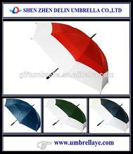 All sporting umbrella parts carbon fiber, umbrella gel handle