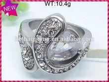 China Factory Direct Wholesale laker championship ring 3d design ringg