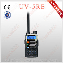 professional UV-5RE Busy Channel Lock Function two way interphone
