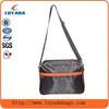 High Quality our brand messenger bag man